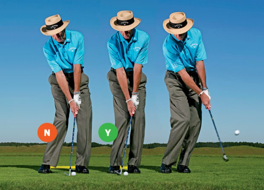 david-leadbetter-chipping02