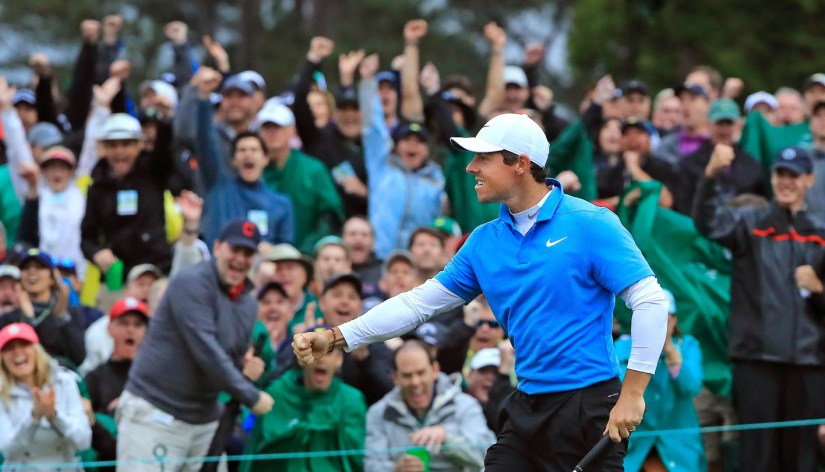 Masters2018R3Rory01