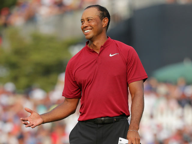 Tiger-Woods-Hank-Haney02
