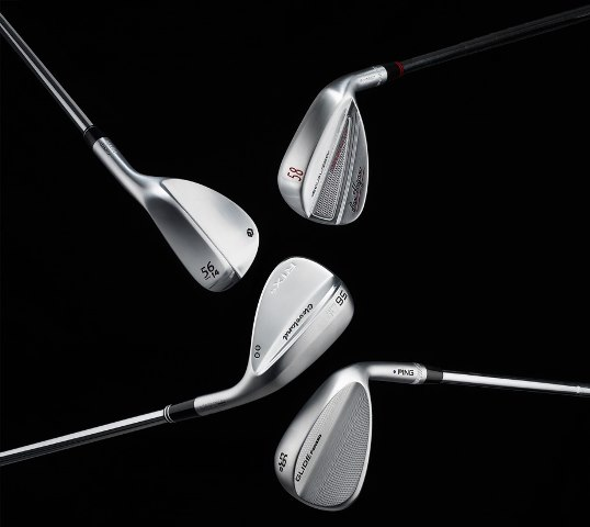 new-wedges-Ben-Hogan-Cleveland-Epon-Tour-Ping