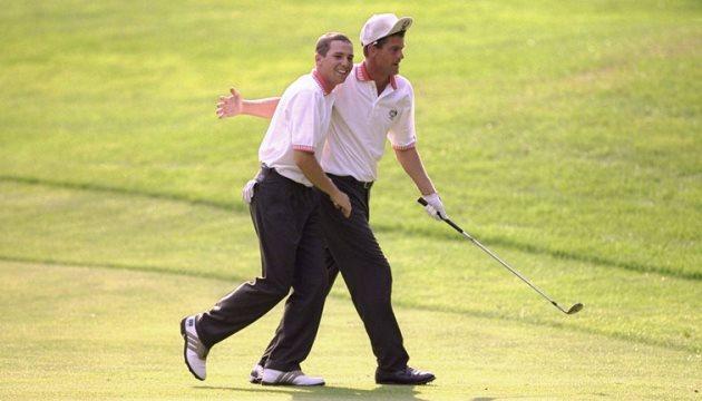 sergio-garcia-golf-ryder