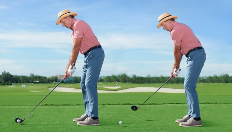 David-Leadbetter-driving-accuracy-takeaway
