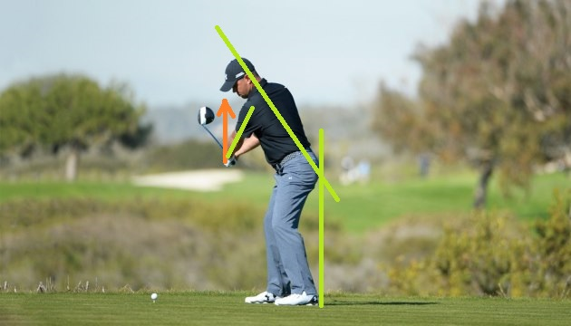 Gary-Woodland-correct-backswing-staff