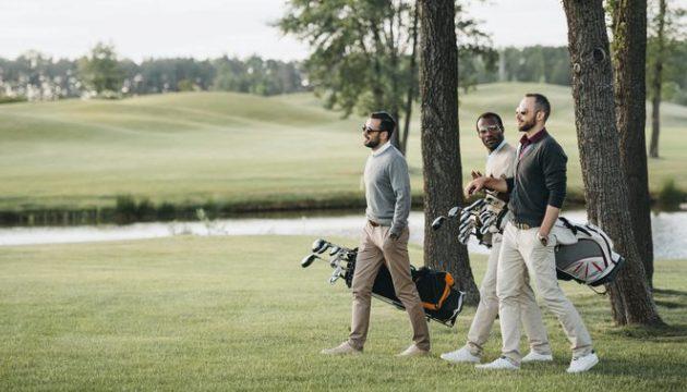 Golfcaloburn01