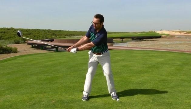Golfposture01S2