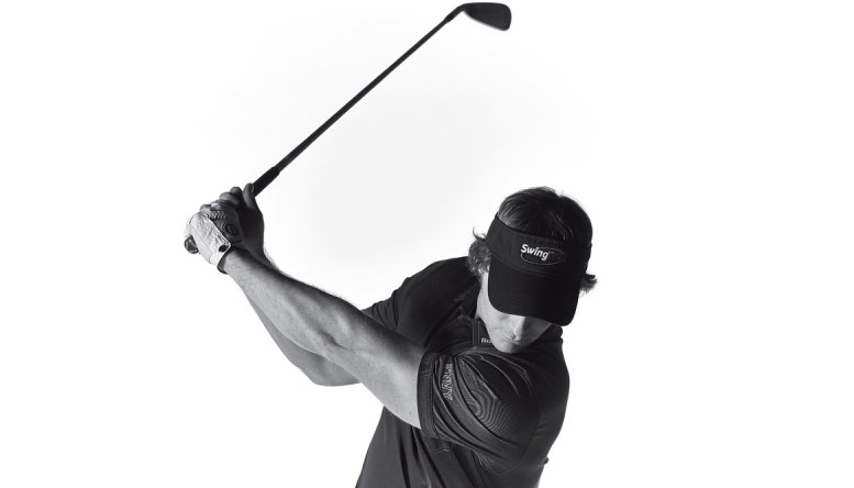 Swing-Fixes-Backswing