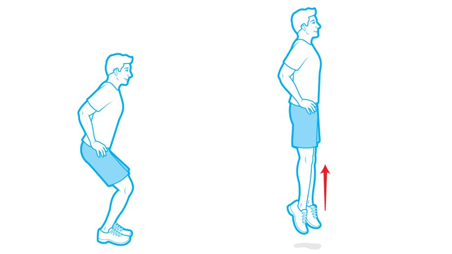 power-exercises-vertical-leap