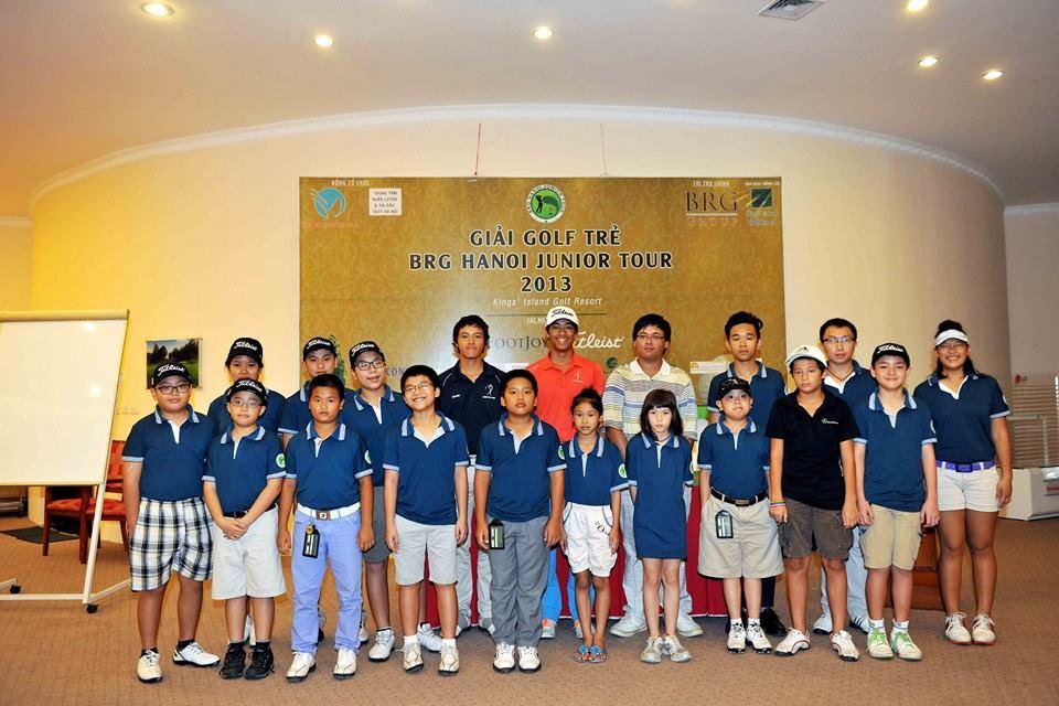 Golftre2018HuyTien01