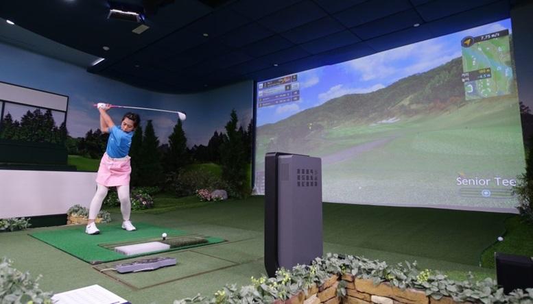 Golfzone1