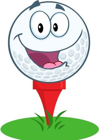 golflaugh2