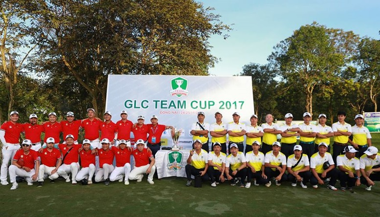 GLCTeamCup2017