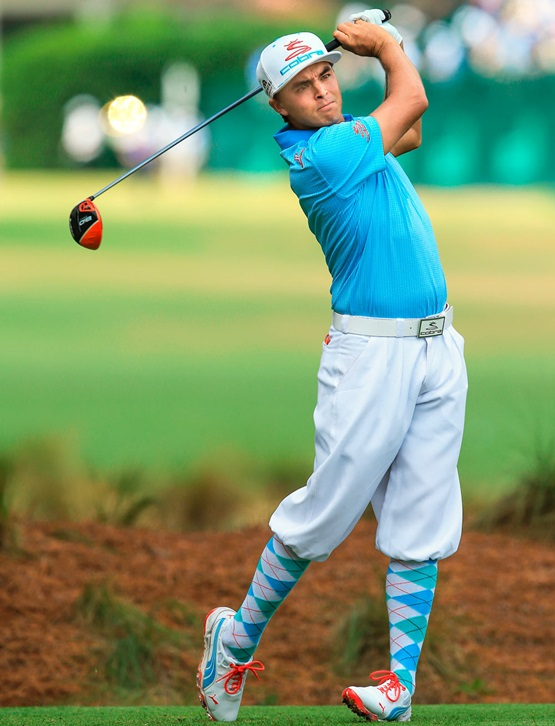 rickie-fowler-style-4