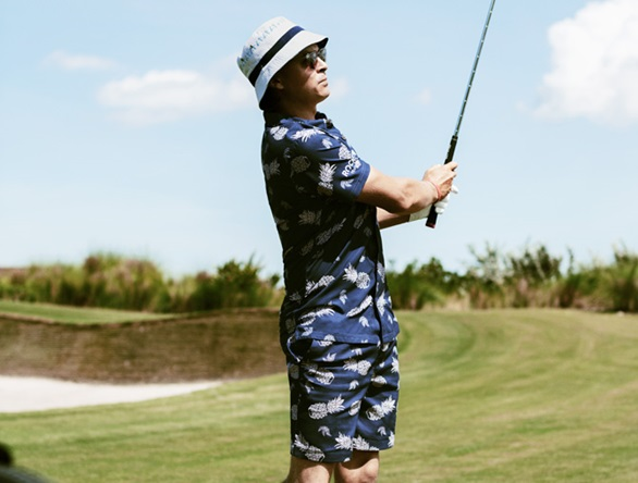 rickie2020Hawaii3