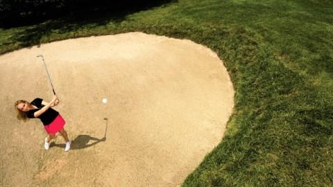 4 kỹ năng mà bất kỳ golfer nào cũng cần có