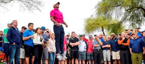 Sẽ không ai còn hỏi bạn tại sao lại chơi golf chỉ vì 10 lý do này