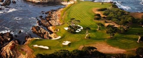 Danh sách sân gôn tốt nhất ở 206 quốc gia và vùng lãnh thổ trên thế giới/GolfDigest