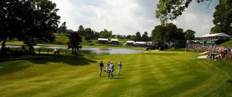 10 hố golf PAR4 nổi tiếng thế giới sẽ được