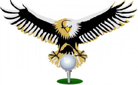 [Luật Golf] Không được treo thưởng tiền mặt ghi điểm Eagle cho golfer nghiệp dư
