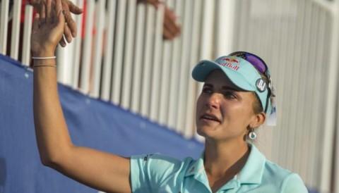 Tình huống của Lexi Thompson qua góc nhìn của R&A, USGA và Gary Player