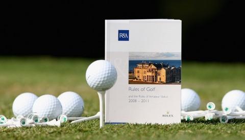 VGA R&A level 2: Học luật Golf không chỉ để làm trọng tài