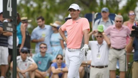 Những chuẩn mực về trang phục khi chơi Golf