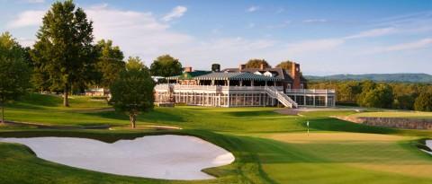 7 sân golf ưa thích nhất của tổng thống Mỹ Donald Trump
