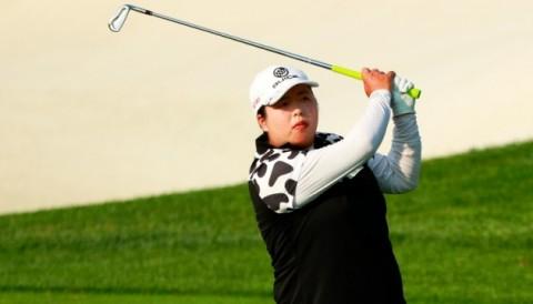 Vòng 2 US Womens Open 2017: Hàng loạt golfer tên tuổi chia tay giải