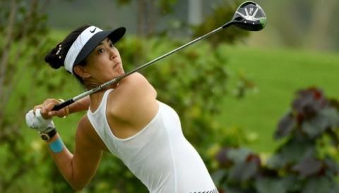 LPGA sẽ phạt tiền nếu vi phạm nội quy trang phục