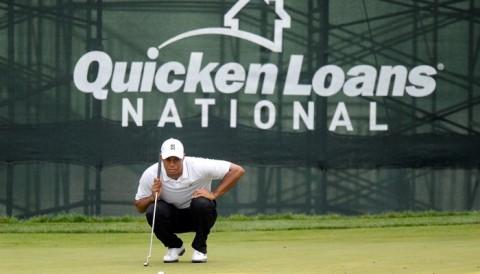 Giải đấu nổi tiếng của Tiger Woods có thể bị hoãn do chưa tìm được nhà tài trợ