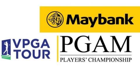 VPGA TOUR nhận 2 suất tham dự đặc cách tại giải Maybank PG AM Players Championship