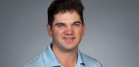 [Luật 34-1b] Jason Millard bị loại khỏi US Open vì nộp phiếu điểm thấp hơn thực tế