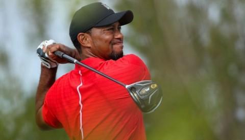 Pro Tour sử dụng cán gậy Driver thường ngắn hơn các tay golf nghiệp dư
