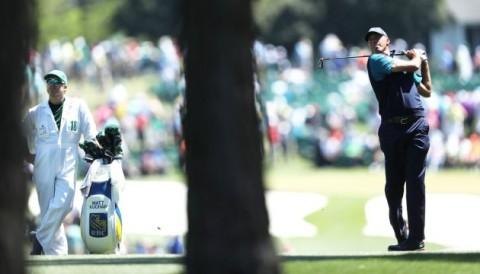 Đừng đùa với 9 golfer này, họ có thể tạo nên bất ngờ tại The Masters 2018
