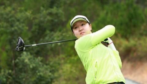 Teetime vòng 1 giải golf nữ VĐQG: Hanako Kawasaki, Khuê Minh, Callista Chen cùng nhóm đấu