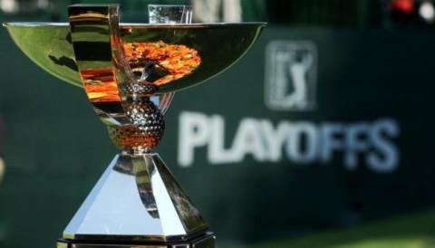 Những thắc mắc liên quan đến cuộc đua FedEx Cup, vòng playoff PGA TOUR