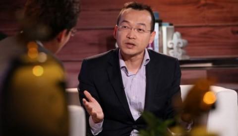 Thấy golf nữ thiệt thòi, CEO SAM Tuyền Lâm đã tuyên bố gây shock