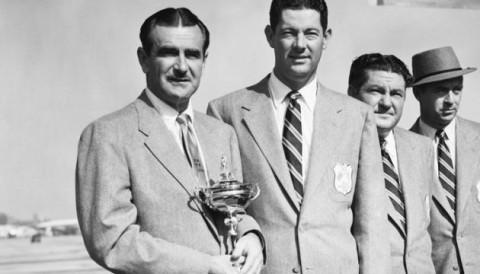 Kỷ lục giải đấu có loạt playoff dài nhất trong lịch sử PGA TOUR