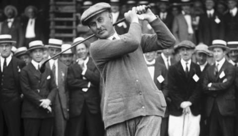 11 golfer xuất sắc nhất lịch sử The Open