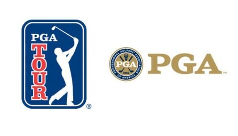 PGA: hiệp hội golf chuyên nghiệp Mỹ