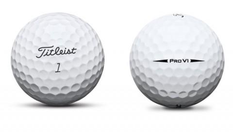 Đã đến lúc mỗi giải đấu cần phải áp dụng một tiêu chuẩn bóng golf theo giải?