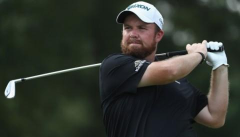 Lowry chỉ trích trọng tài thiếu chuyên môn tại PGA Championship