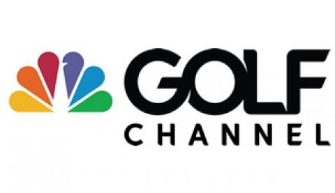 Golf Channel và bản quyền truyền hình golf