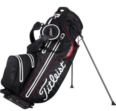 Những túi golf tốt nhất năm 2014