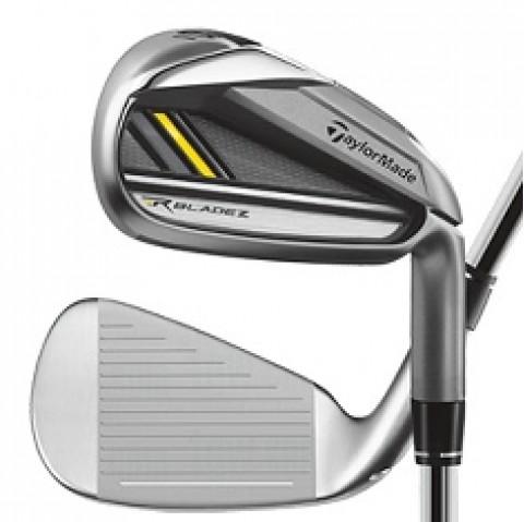 7 bước chọn gậy cho người mới chơi golf