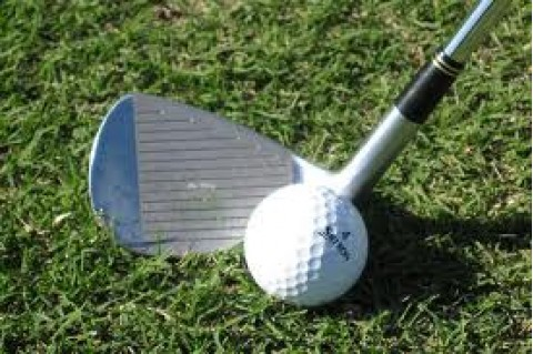 Khắc phục cú Shank trong chơi golf