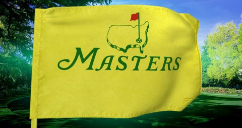 GolfEdit.com: The Masters & Augusta National Golf Club