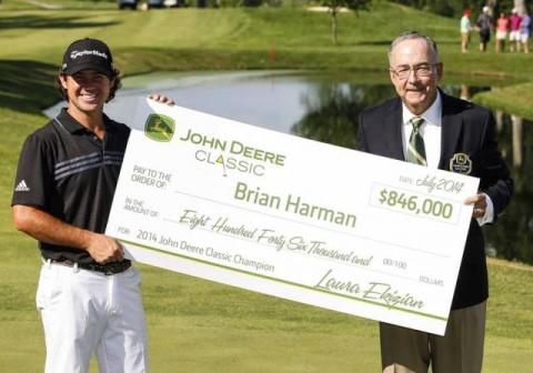 [Luật Golf] Giải nghiệp dư phòng trào thì đừng nhắc tới hai từ 'tiền thưởng'