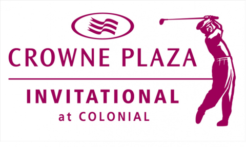 [GolfEdit] Giải Crowne Plaza Invitational at Colonial