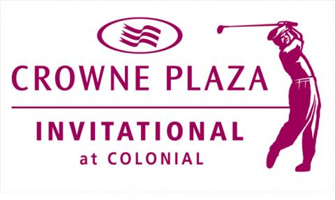 [GolfEdit] Giải Crowne Plaza Invitational at Colonial