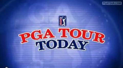 PGA Tour Today 28/2/2013: Giải The Honda Classic